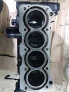 Блок цилиндров suzuki DF 60-70