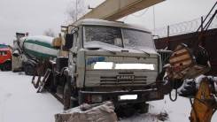 Ульяновец МКТ-25.1, 2004