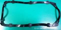 Прокладка масляного поддона 2L/3L/5L