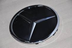 Эмблема решетки радиатора [A1648880411]