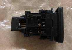 Выключатель омывателя фар Toyota 84150-33050