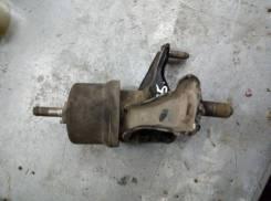 Опора кпп Toyota Camry V50 2011> [1237236040], левая
