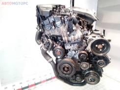 Двигатель Rover 75 2003, 2.0 л, дизель (204D2 (M47R