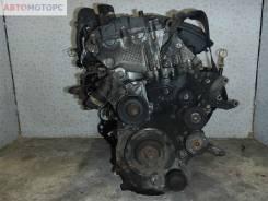 Двигатель Rover 75 2005, 2.0 л, дизель ( M47R (204D2