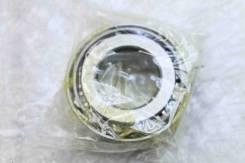 Подшипник КПП ( NKE ) новый Chery Amulet 2006-2012