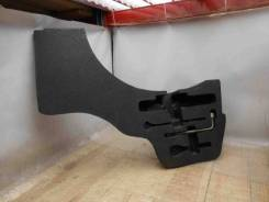 Органайзер для инструмента в багажник