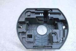 Ящик для инструментов Peugeot 307 308 2007-2015 В багажник