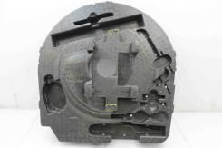 Ящик для инструментов Citroen C4 B7 2011+ Имеется