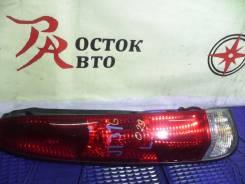 Стоп-сигнал Daihatsu Terios KID [22051672], левый