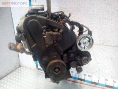 Двигатель Fiat Scudo (220), 2004, 2.0 л, дизель (RHX(DW10BTED