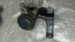 Подушка двигателя передняя правая Nissan Teana J32 2009 VQ25 B20
