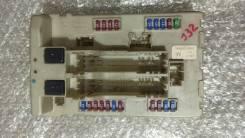 Ipdm блок предохранителей Nissan Teana J32 2009 VQ25 B20
