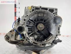 МКПП 5-ст. Mazda 3 BK 2007, 1.6 л, бензин (FC120)