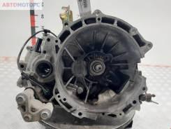 МКПП 5-ст. Mazda 6 GG 2002, 1.8 л, бензин (GC 130)