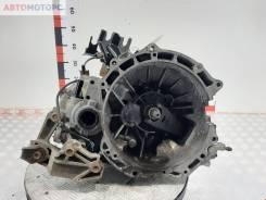 МКПП 5-ст. Mazda 5 CR 2005, 1.8 л, бензин
