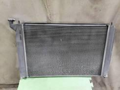 Радиатор Premio AZT240