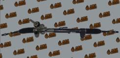 Рулевая рейка Chevrolet Cruze LHD с трубками под ГУР 13278338