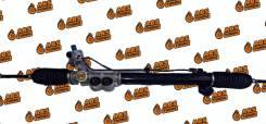 Рулевая рейка Infiniti FX35 FX45 LHD 49001-CL11D