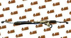 Рулевая рейка Infiniti QX80 QX56 LHD 49001-1LA2A