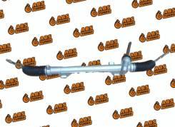 Рулевая рейка Nissan Juke F15 F15E 48001-1KA0B
