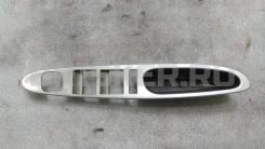 Накладка блока управления стеклоподъемниками левой передней двери на Хайма 3