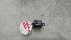 Кнопка стеклоподъемника на Хайма 3