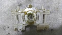 Модуль рулевого колеса на Хайма 3