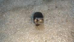 Форсунка омывателя лобового стекла на Хайма 3