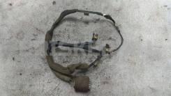 Проводка (коса) заднего бампера на Хайма 3