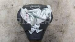 Подушка безопасности (Airbag) водительская на Хайма 3