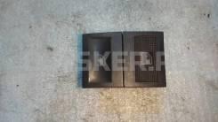 Кнопка стеклоподъемника на Фольксваген Поинтер