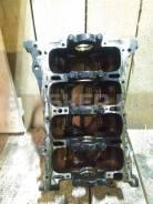 Блок цилиндров на Митсубиси Лансер 10 поколение (CX, CY) [1050A785]