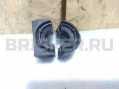 Втулка переднего стабилизатора на Фольксваген Пассат Б6 [Vwsbgvf]