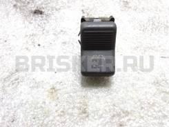Кнопка стеклоочистителя заднего на ВАЗ 2104-07