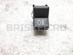 Кнопка включения задних противотуманных фар на ВАЗ 2104-07