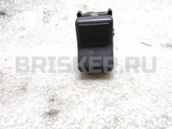 Кнопка включения вентилятора на ВАЗ 2104-07