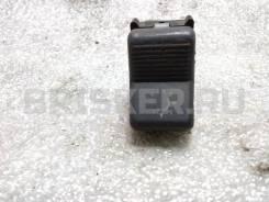 Кнопка включения головного освещения на ВАЗ 2104-07