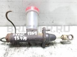 Цилиндр сцепления главный на ГАЗ Волга 3110
