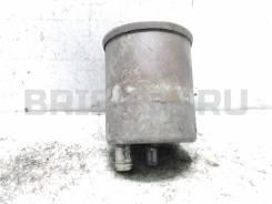 Бачок гидроусилителя руля на ГАЗ Волга 3110