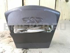 Подушка безопасности (Airbag) водительская на Вортекс Эстина 2010