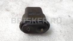 Кнопка стеклоподъемника на УАЗ Патриот