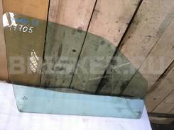 Стекло двери передней правой на Фольксваген Поинтер