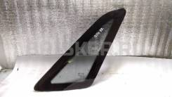 Блок педалей на ВАЗ 2110-12