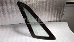 Стекло кузовное глухое левое на ВАЗ 2110-12