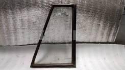 Стекло двери задней правой (форточка) на ВАЗ 2104-07