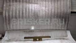 Стекло двери передней правой на ВАЗ 2108-09
