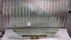 Стекло двери передней правой на ВАЗ 2110-12