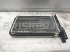 Радиатор отопителя на ВАЗ 2108-09