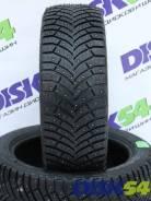 Michelin X-Ice North 4, 285/45 R22