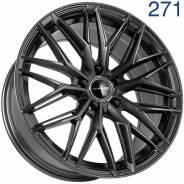 Колесный диск Sakura Wheels 3806